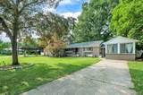32482 Woodbrook Drive - Photo 2