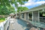 32482 Woodbrook Drive - Photo 40