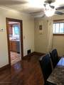 1032 Smith Avenue - Photo 9