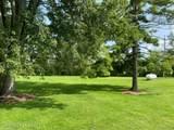7325 Munsell Road - Photo 2