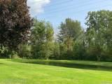 7325 Munsell Road - Photo 5