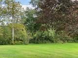 7325 Munsell Road - Photo 55
