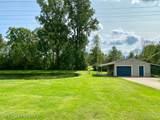 7325 Munsell Road - Photo 6
