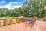 7699 Wooster Rd - Photo 35