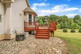 7699 Wooster Rd - Photo 37