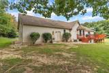7699 Wooster Rd - Photo 38
