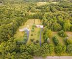 7699 Wooster Rd - Photo 49