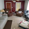 136 Imperial St - Photo 2