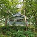 136 Imperial St - Photo 23