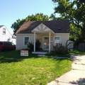 5867 Huron Street - Photo 1