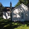 5867 Huron Street - Photo 2