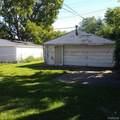 5867 Huron Street - Photo 3