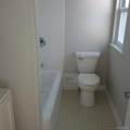 5867 Huron Street - Photo 5