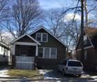 13642 Birwood Street - Photo 1