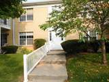 3333 Moores River Dr 811 - Photo 1