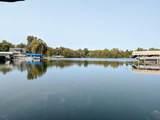 265 Lakeside Dr - Photo 6
