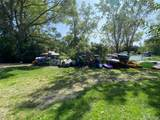 5590 Inkster Road - Photo 20