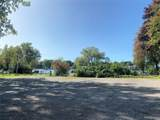 5590 Inkster Road - Photo 4