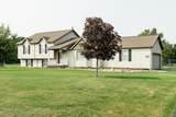 6056 Elk Ridge Drive - Photo 1