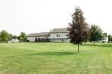 6056 Elk Ridge Drive - Photo 11