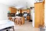 6056 Elk Ridge Drive - Photo 12
