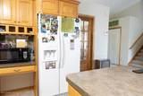 6056 Elk Ridge Drive - Photo 16