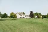 6056 Elk Ridge Drive - Photo 3