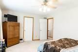 6056 Elk Ridge Drive - Photo 32