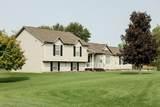 6056 Elk Ridge Drive - Photo 4