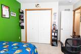 6056 Elk Ridge Drive - Photo 40