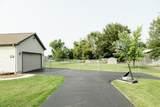 6056 Elk Ridge Drive - Photo 5