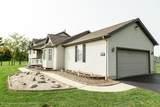6056 Elk Ridge Drive - Photo 6