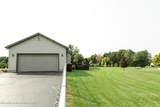 6056 Elk Ridge Drive - Photo 7