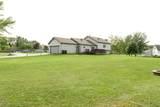 6056 Elk Ridge Drive - Photo 8