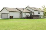 6056 Elk Ridge Drive - Photo 9