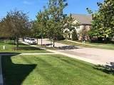 2285 Arcadia Drive - Photo 3