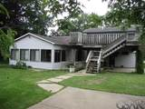 812 Saginaw St. - Photo 39