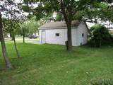 812 Saginaw St. - Photo 41