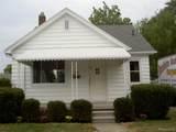 22134 Hayes Avenue - Photo 1