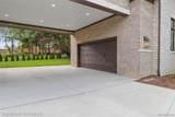 3990 Shallow Brook Drive - Photo 6