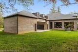 3990 Shallow Brook Drive - Photo 75