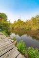 6323 Middle Lake Road - Photo 38