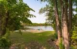 6323 Middle Lake Road - Photo 40