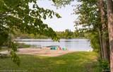 6323 Middle Lake Road - Photo 41