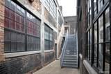 5766 Trumbull Street - Photo 6