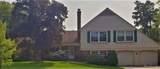 4021 Old Dominion Drive - Photo 1