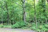 2228 Lost Creek Drive - Photo 30