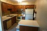 1815 Brentwood Dr - Photo 10