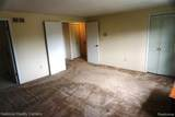 1815 Brentwood Dr - Photo 12
