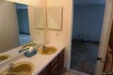 1815 Brentwood Dr - Photo 14